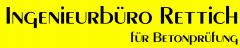 Ingenieurbüro Rettich